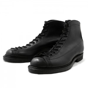 Mотоботы RED WING SHOES 2996 BLACK 42